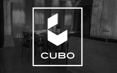 Cubo thumbnail