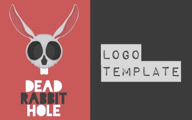 Dead Rabbit Hole logo thumbnail
