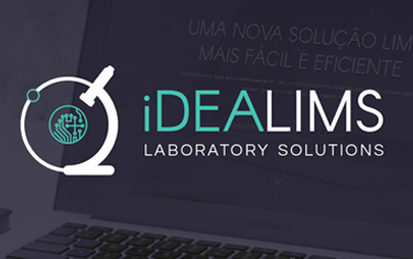 idealims website thumb